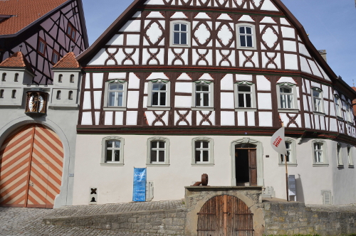 2014_Muennerstadt_Heimatspielhaus_500