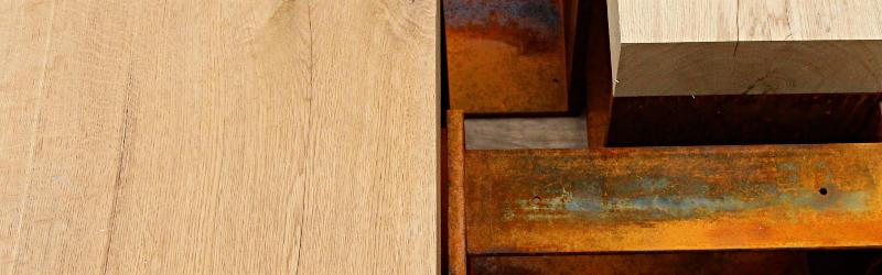 materialien pfarr home. Black Bedroom Furniture Sets. Home Design Ideas